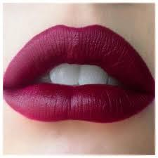 berry-lip-color